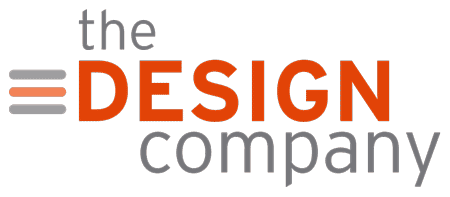 The Design Company Ltd